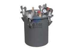 上海压力桶