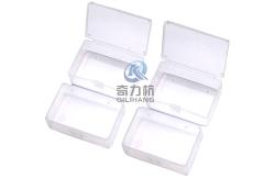 深圳针头盒